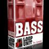 Loop Unit - Bass Loops - Stax Bass (128kbs) Demo