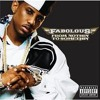 Fabolous Ft.Jagged Edge -  Trade It All (Markos L. Extended Mix)
