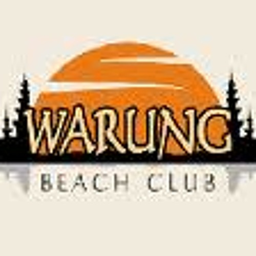 YOUSEF - LIVE @ WARUNG BEACH, Itajaí, BRASIL, FEB 18TH 2011