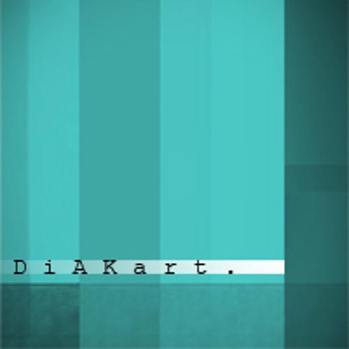DiAKart - Meltdown