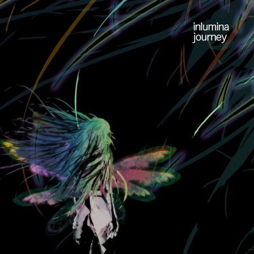 "Promossette Vol.2_""Inlumina Journey"""