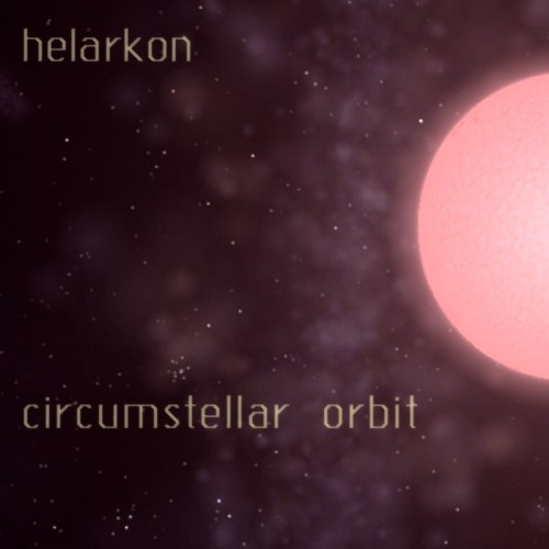 Circumstellar Orbit