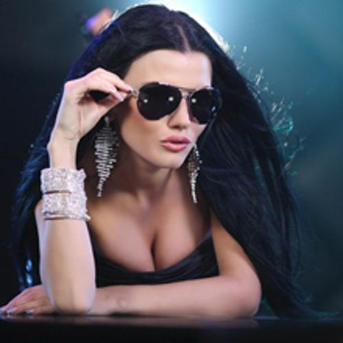 Teodora - Onazi (Official DJ Pantelis Remix CDRIP)