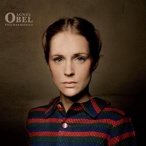 Agnes Obel - Riverside