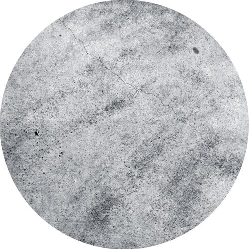 Darko Esser - Clean Slate - Curle 033