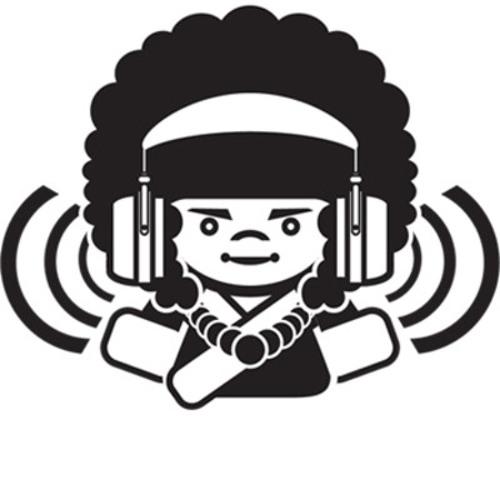 DJ Unkut - Afromonk Exclusive Minimixxx  (2011)
