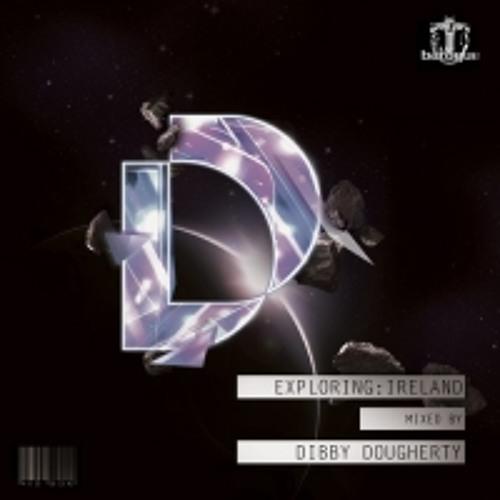 Dingle-Lunarstorm (Original Mix)