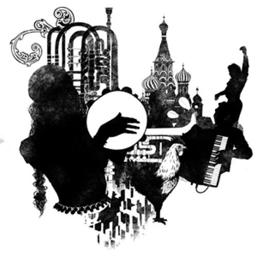Niconé feat. Narra – Caje (Orginal Mix)