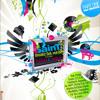 SainT - [ Loudest Silence ] - Breakz Set vol.08 - Part One: NuSkool