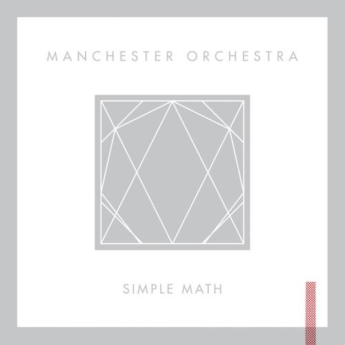 Simple Math