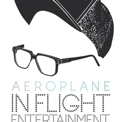 Aeroplane February 2011 Mix