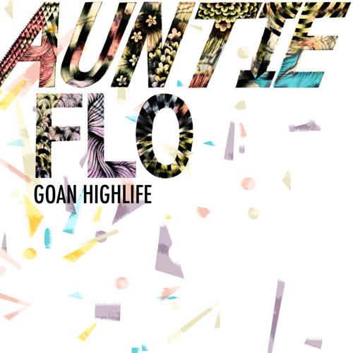 Auntie Flo - Highlife