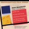 Delos Music-2011 New Release-DRD 2005,Shostakovich Film Series Vol.5, Track 9