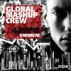 06 One More Chance (Lil Wayne ft. Static Major x JJ x Eminem)