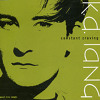 kd lang - Constant Craving (Appo Edit)