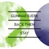 Gunnar Bjerk - Stay