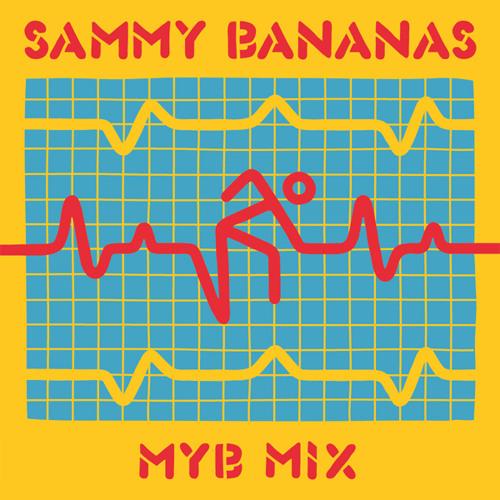 MYB Mix