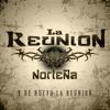 "Dime Mi Amor  ""La Reunion Norteña"""