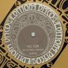 Ahmed Fakroun - Yo son (Prince Language 2007 edit of Soleil Soleil)