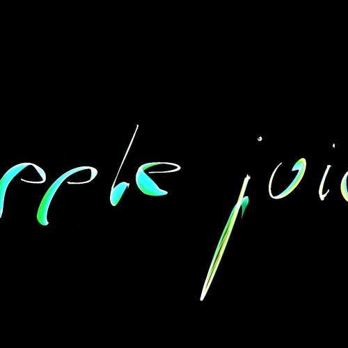 Apple Juice - It Was A Hit /// Criminal R3cords