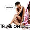 Keri Hilson feat. Lil Wayne - Turnin Me On (Martis Kaneem Remix)