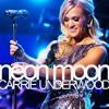 Carrie Underwood - Neon Moon