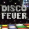 Mario Palmer - Disco Classics mp3