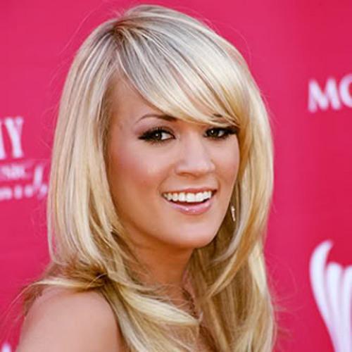 Carrie Underwood - Respect
