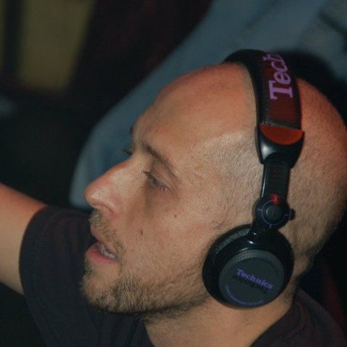 A.Paul // TECHNO SET 16.FEB.2011
