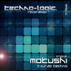 Mokushi - Tvurdo Techno - TR004a mp3