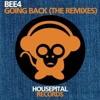 Bee4-going back (Vinnie M rmx)