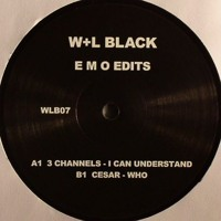3 Channels - I Can Understand