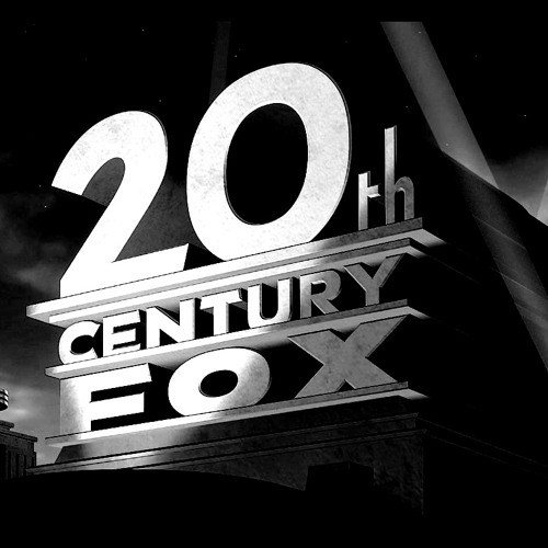 Alan Silvestri - 20th Century Fox Fanfare(Lipkiy RE-) nu-funk version