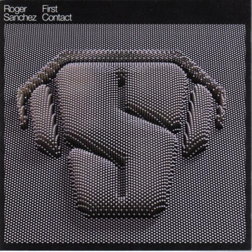 Roger Sanchez - Computabank