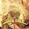 Shining Force II Symphonic Suite
