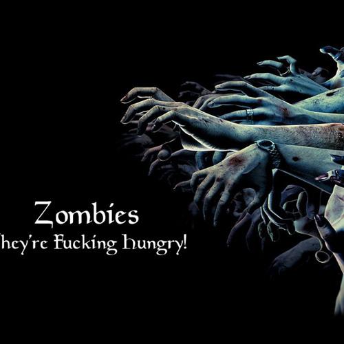 Zombie ReaWaken (Preview)__RumbleMethod__