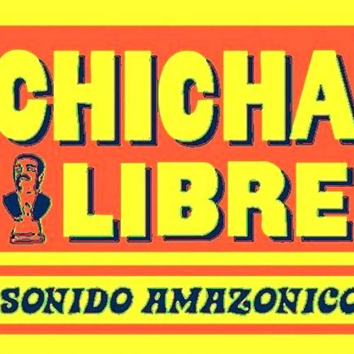 Chicha libre - Popcorn Andino feat. Los Fabulosos Cadillacs ( Le Cumbianche Disco Remix )