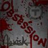 Alexis K - Obsessions [Temper D] - 28 Feb