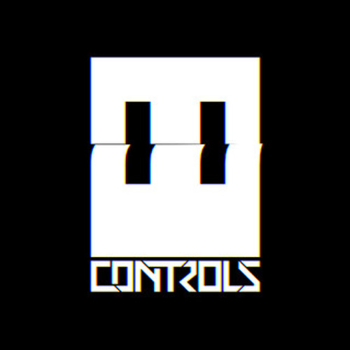 Controls - Higher (Noize Invaderz Remix)               ***Tasty Bytes Records ***