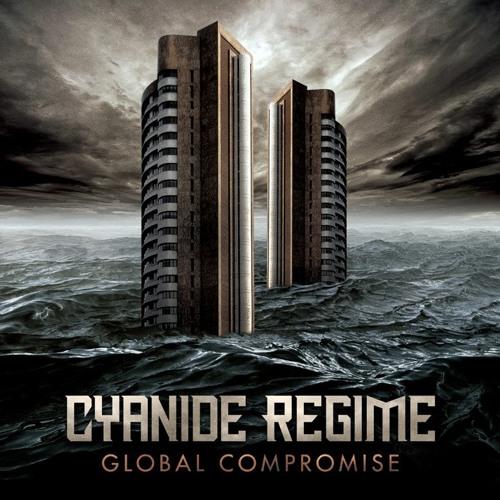 Cyanide Regime - We March [ Reprise by KC Killjoy ]
