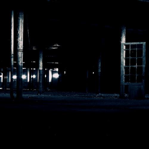 Known Rebel - Helium-3 (Jaime Irles Remix)