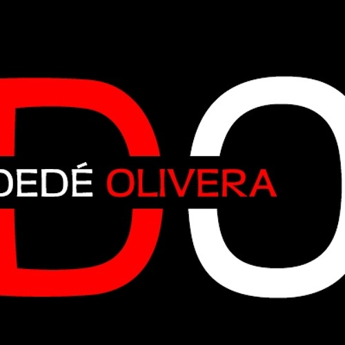 Relax - DEDE OLIVERA - D.O