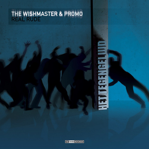 02-the wishmaster and promo-stomp me