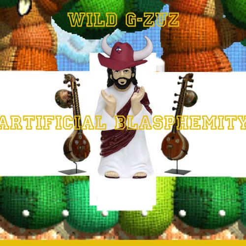 Gripe Aviar by Wild G-Zuz
