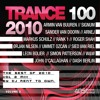 Trance 2010 Best of mix vol2.