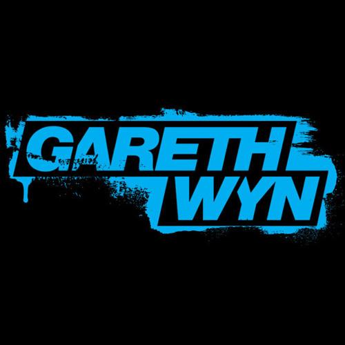 Gareth Wyn Remixes