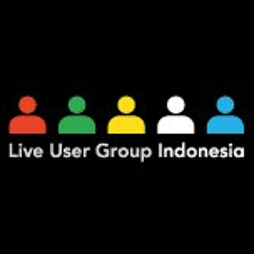 Ableton Live Group Indonesia
