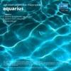 "Side Street Players feat. Maiya Sykes - Aquarius (JB ""Age Of"" Remix)"