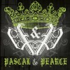 Pascal & Pearce - Disko Biskit (original mix)