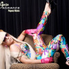 Lady GaGa - Bad Romance (Poponz Bootleg) [FREE DOWNLOAD]